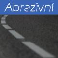 Diamantové kotouče na abrazivní asfalt, pískovec atp.. na Sibera-kotouce.cz